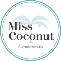 Miss Coconut